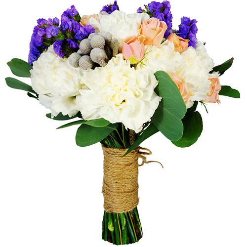 Букеты невесты в москве с доставкой, букет невесты цвет фуксия фиолетовый сиреневый фотографа